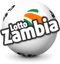 Lotto Zambia