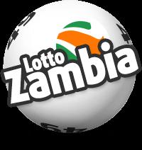 Lotto Zambia