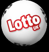 UK Lotteria