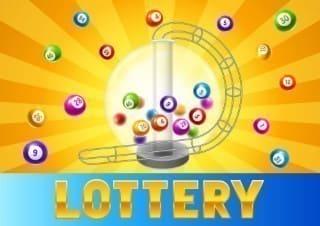 draw results lotto america