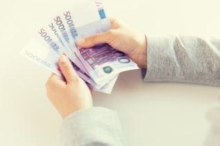 acheter un ticket eurojackpot