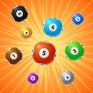 gagner à la loterie en ligne