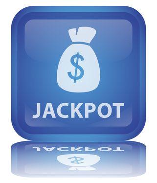 Australia lottery Saturday
