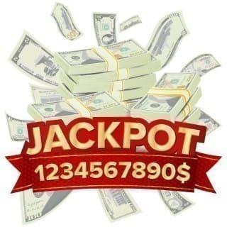 Lotto Saturday Australia