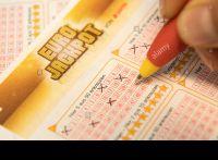 vyhrať Eurojackpot