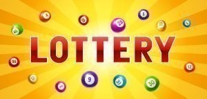 play lotto america online