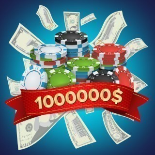 Mega millions loterija internetu