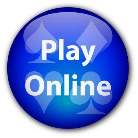 spela thunderball online