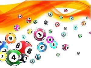 lotteriresultat