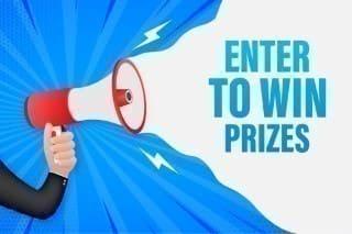 win lotteri