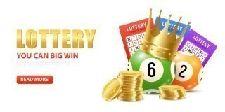 GG World Lotto Tickets online