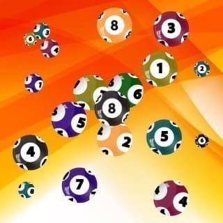 Gewinnzahlen internationaler Lotterien